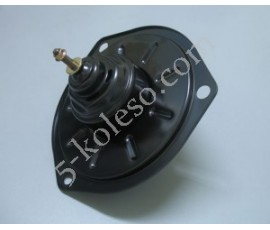 Мотор печки CANTER 12V MC-02 96~ MC140940