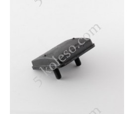 Отбойник подрессорника MMC CANTER MC114546 MC-5214 SH